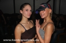 www_hardcoredates_de_core_2012_31_12_2011_ronja_00026674