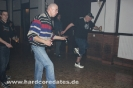 www_hardcoredates_de_core_2012_31_12_2011_ronja_17793633