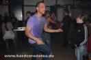 www_hardcoredates_de_core_2012_31_12_2011_ronja_20447830