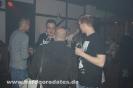 www_hardcoredates_de_core_2012_31_12_2011_ronja_24561014
