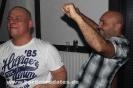 www_hardcoredates_de_core_2012_31_12_2011_ronja_26545250