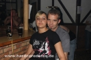 www_hardcoredates_de_core_2012_31_12_2011_ronja_33655532