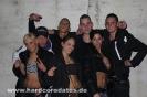 www_hardcoredates_de_core_2012_31_12_2011_ronja_37480593
