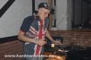 www_hardcoredates_de_core_2012_31_12_2011_ronja_40934351