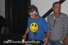 www_hardcoredates_de_core_2012_31_12_2011_ronja_45646974