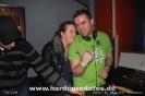 Cosmo Club - 04.02.2011