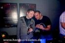 Cosmo Club  - 16.04.2011