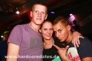 Cosmo Club - 20.05.2011
