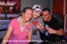 Cosmo Club - 21.04.2011
