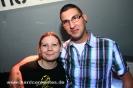 Cosmo Club - 23.09.2011