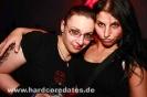 Cosmo Club - 29.04.2011