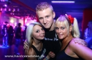 Cosmo Club 1€ Party - 14.10.2011