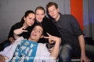 Cosmo Club 1€ Party - 16.12.2011
