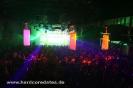 Cosmo Club Partyraiser - 12.08.2011