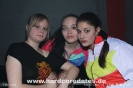Cosmo Vibes - 15.01.2011
