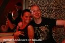 Distorted Beatz - 07.05.2011
