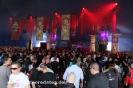 Dominator Festival - 30.07.2011