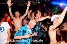 Easter Rave - 24.04.2011
