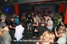 European Hardcore United - 25.02.2012