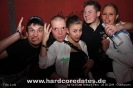 Fear And Hate Release Party - 25.03.2011