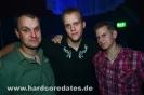 Giga Parc: Headhunterz - 12.06.2011