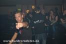 www_hardcoredates_de_goliath_04_11_2011_elly_06939847