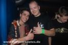 www_hardcoredates_de_goliath_04_11_2011_elly_09591669