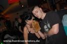 www_hardcoredates_de_goliath_04_11_2011_elly_11039036