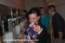 www_hardcoredates_de_goliath_04_11_2011_elly_13564264