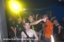 www_hardcoredates_de_goliath_04_11_2011_elly_15691010