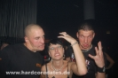www_hardcoredates_de_goliath_04_11_2011_elly_15831650