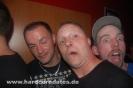 www_hardcoredates_de_goliath_04_11_2011_elly_17809287