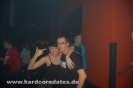 www_hardcoredates_de_goliath_04_11_2011_elly_18915202