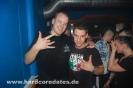 www_hardcoredates_de_goliath_04_11_2011_elly_27693871