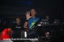 www_hardcoredates_de_goliath_04_11_2011_elly_29746276