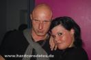 www_hardcoredates_de_goliath_04_11_2011_elly_29943052