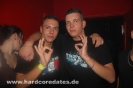 www_hardcoredates_de_goliath_04_11_2011_elly_31253473