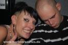 www_hardcoredates_de_goliath_04_11_2011_elly_32885853