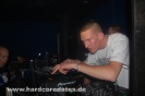 www_hardcoredates_de_goliath_04_11_2011_elly_33731143
