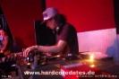 Hard Dimensions - 01.04.2011