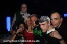 Hard Dimensions - 04.11.2011