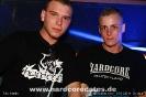 www_hardcoredates_de_hard_dimensions_03581851