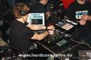 www_hardcoredates_de_hard_dimensions_15497039