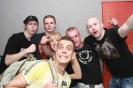 Hard Fanatics - 09.04.2011