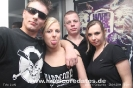 Hardcore Gangsters - 29.01.2011