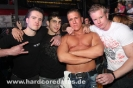 Hardcore Warriors - 14.05.2011