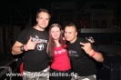 Hardcore Warriors - 14.05.2011