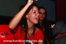 Hart Aber Herzlich - 10.06.2011