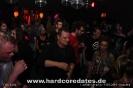 Hart Aber Herzlich - 11.02.2011