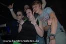www_hardcoredates_de_headhunterz_01_12_2011_elly_00264840